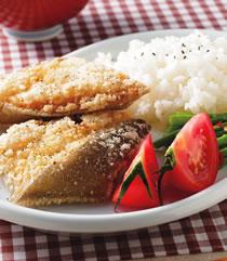 香酥鱈魚飯.jpg