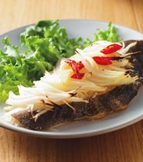 烤奶油鱈魚.bmp