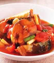 茄汁燉鯖魚.jpg