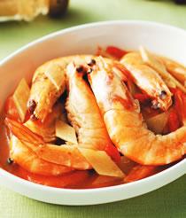 麻油蝦(1).jpg