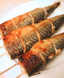 味噌烤鯖魚.jpg