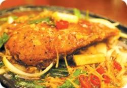 鐵板鱈魚.jpg