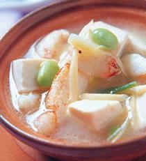 蟹肉豆腐羹1.JPG