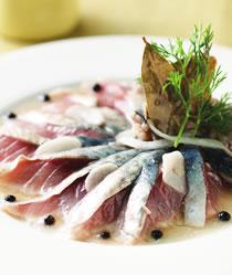 醋漬鯖魚沙拉.jpg