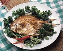 醺鯧魚.jpg
