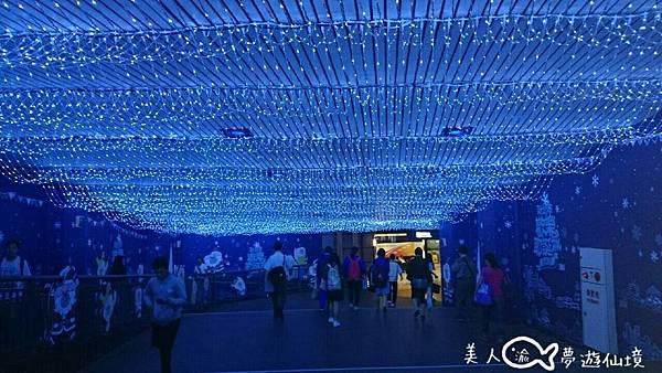 2015新北歡樂耶誕城22.jpg