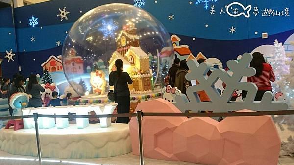 2015hellokitty冰原展17.jpg