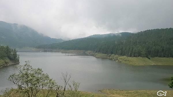 翠峰湖宜蘭太平山40.jpg