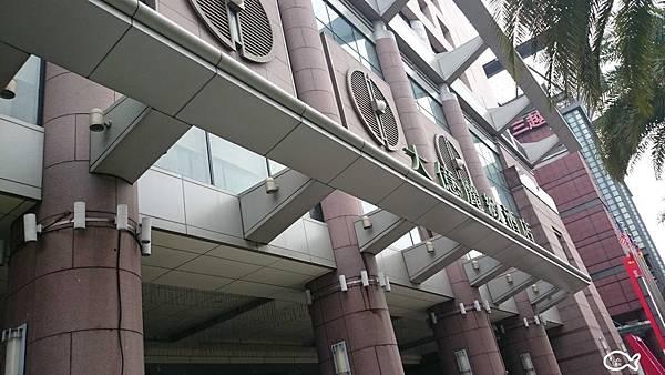 大億麗緻酒店台南67.jpg