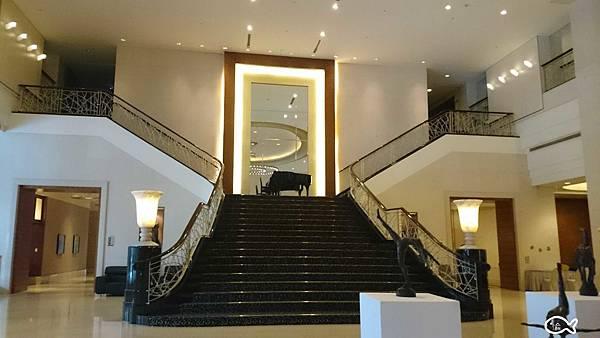 大億麗緻酒店台南66.jpg
