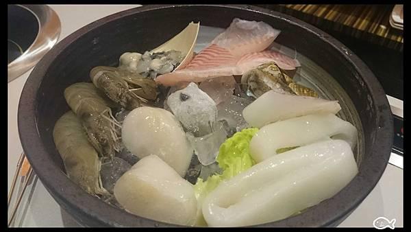 2016阿官火鍋專家台中27