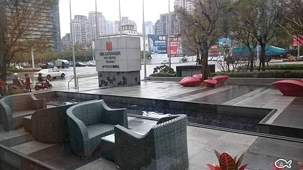 日月千禧酒店台中011.jpg