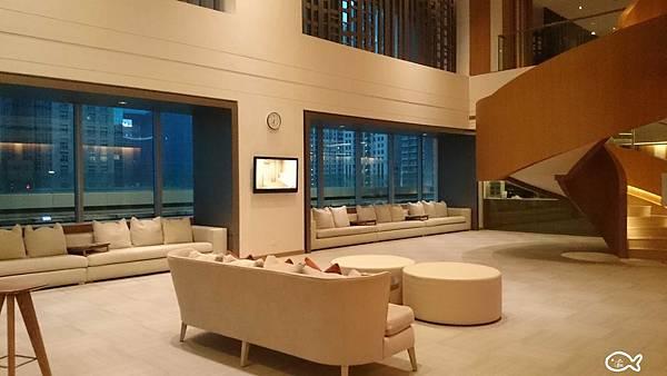 日月千禧酒店台中073.jpg
