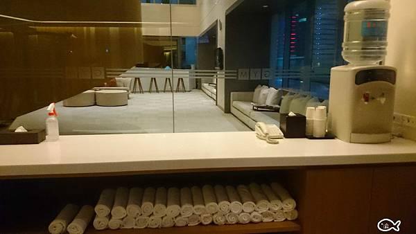 日月千禧酒店台中080.jpg
