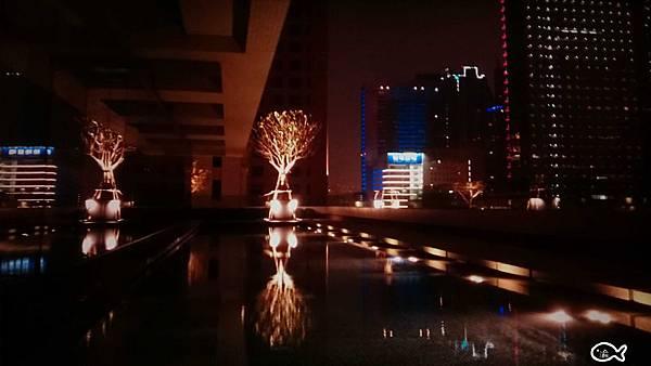 日月千禧酒店台中090.jpg