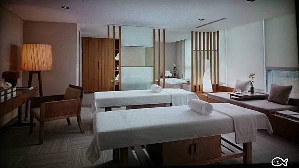 日月千禧酒店台中092.jpg