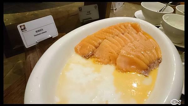 日月千禧酒店早餐台中14.jpg