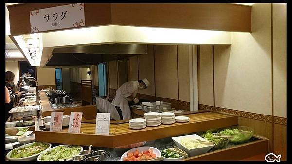 北海道D1登別雅亭晚餐19.jpg