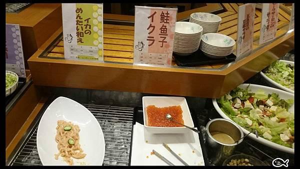北海道D1登別雅亭晚餐20.jpg