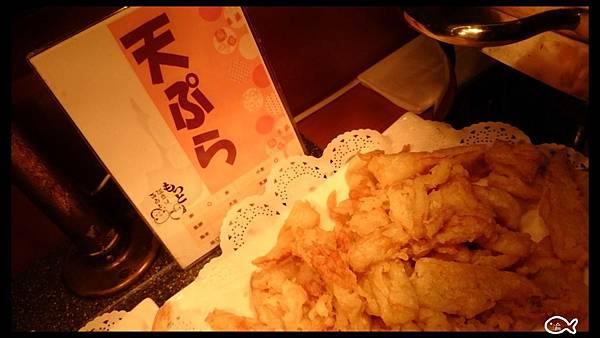 北海道D1登別雅亭晚餐27.jpg