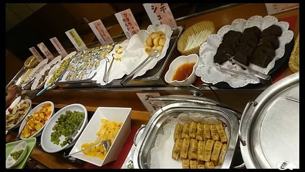 北海道D1登別雅亭晚餐29.jpg