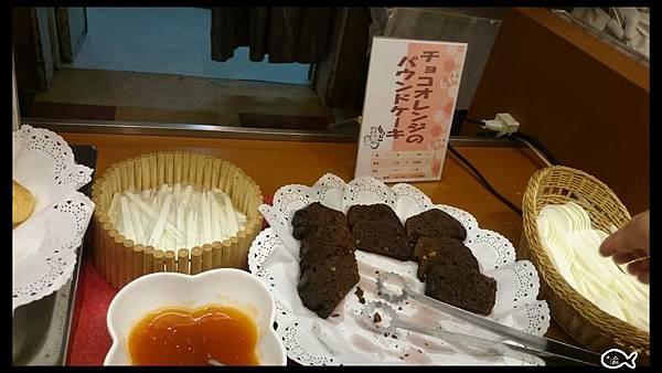 北海道D1登別雅亭晚餐42.jpg