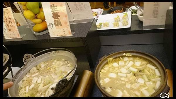 北海道D1登別雅亭晚餐48.jpg
