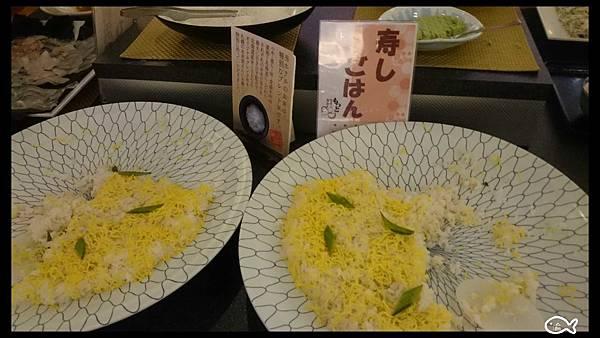 北海道D1登別雅亭晚餐52.jpg