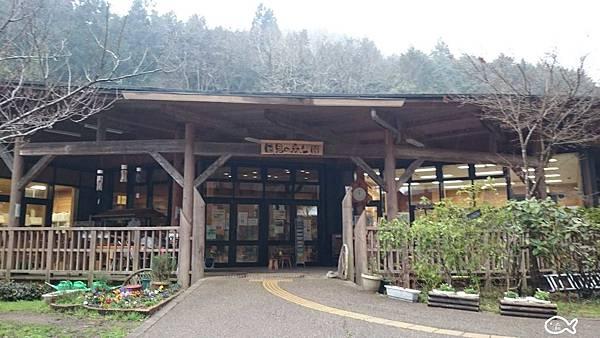 2015國見森公園纜車大阪47.jpg