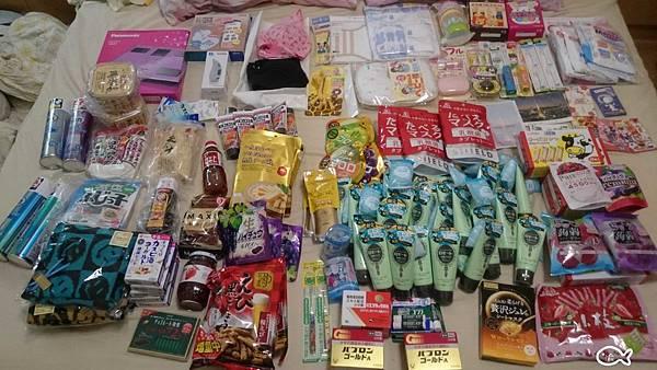 東京購物94.jpg