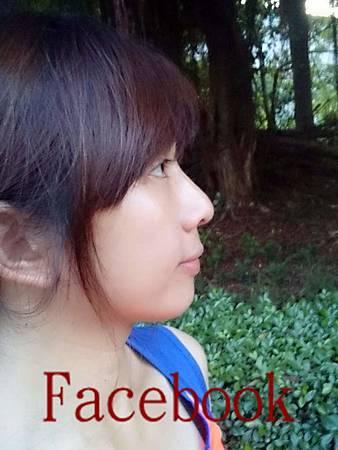 FACEBOOK部落格用.jpg