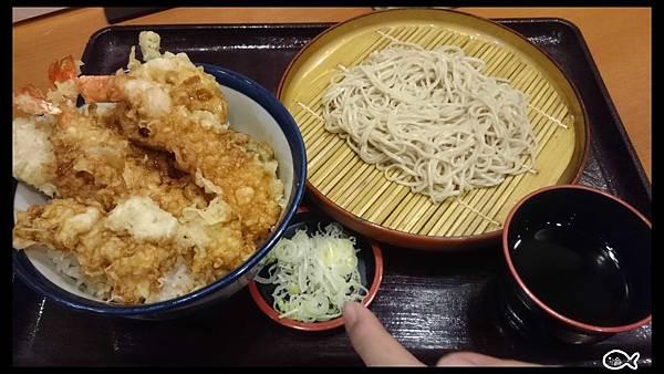 錦系町美食01.jpg