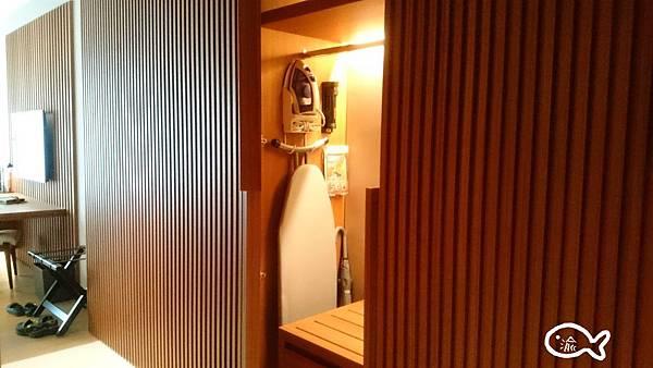 住-大溪威斯汀酒店50.jpg