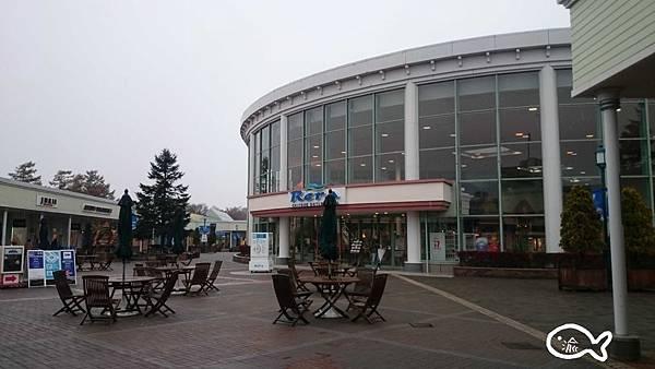 北海道第五天141.jpg