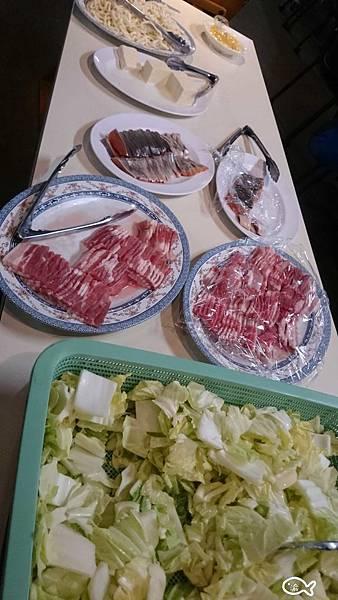 北海道大小沼餐廳12.jpg