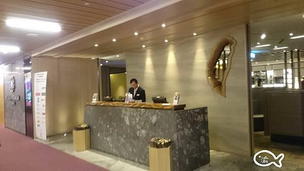 東京D1機場貴賓室37.jpg