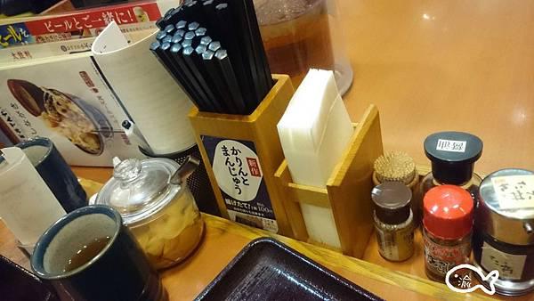 東京D1錦系町010.jpg