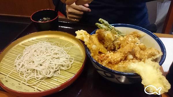 東京D1錦系町012.jpg