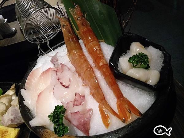 桃園-聚火鍋11.jpg