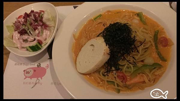 桃園樂奇親子餐廳07.jpg