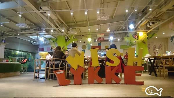 桃園樂奇願望親子餐廳21.jpg