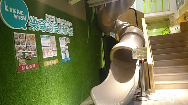 桃園樂奇願望親子餐廳32.jpg