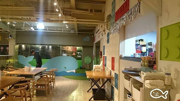 桃園樂奇願望親子餐廳47.jpg