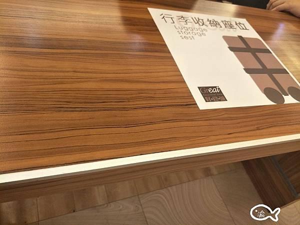 上海自由行D149.jpg
