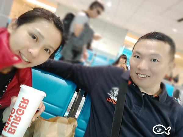 上海自由行D152.jpg