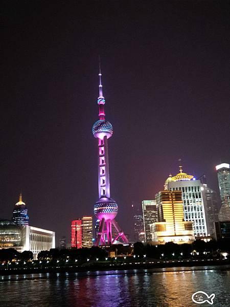 上海自由行D2140.jpg