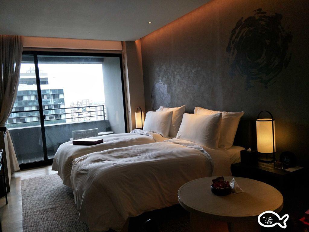 礁溪寒沐酒店23.jpg