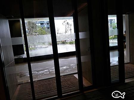 礁溪寒沐酒店35.jpg