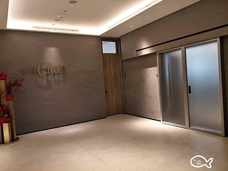 礁溪寒沐酒店37.jpg