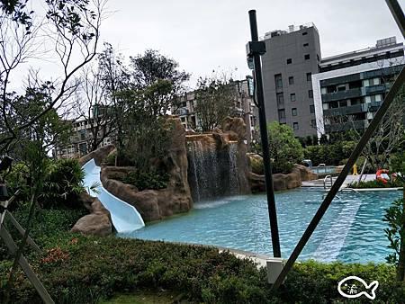 礁溪寒沐酒店39.jpg